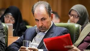 محمدعلی نجفی از زندان آزاد شد