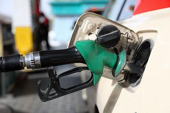 آینده نرخ بنزین چه خواهد شد؟