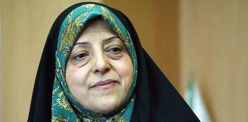 معاون رییس جمهوری در امور زنان با اشاره به تصویب سند ارتقای وضعیت زنان خوزستان، از افزایش ۳۶ درصدی سهم زنان در لایحه بودجه سال ۹۹ خبر داد.