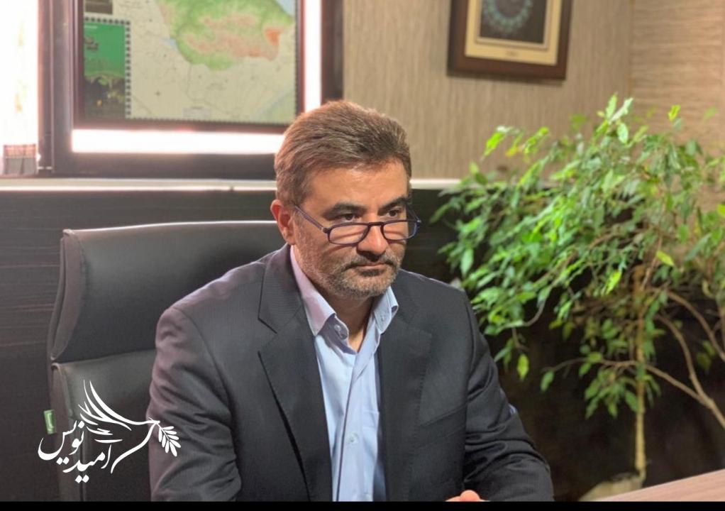 اصلاح طلبی، از حوزه ی اندیشه تا سیاست/بانگاهی به انتخابات ۱۳۷۶