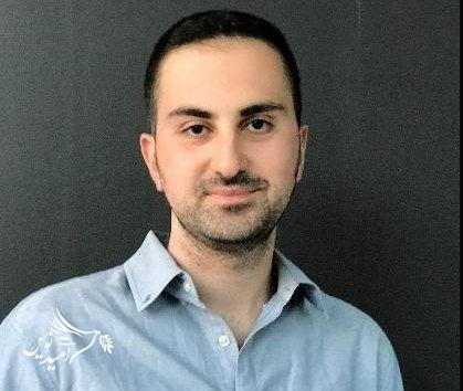 اخلاق مداری، اصل فراموش شدهی دولت